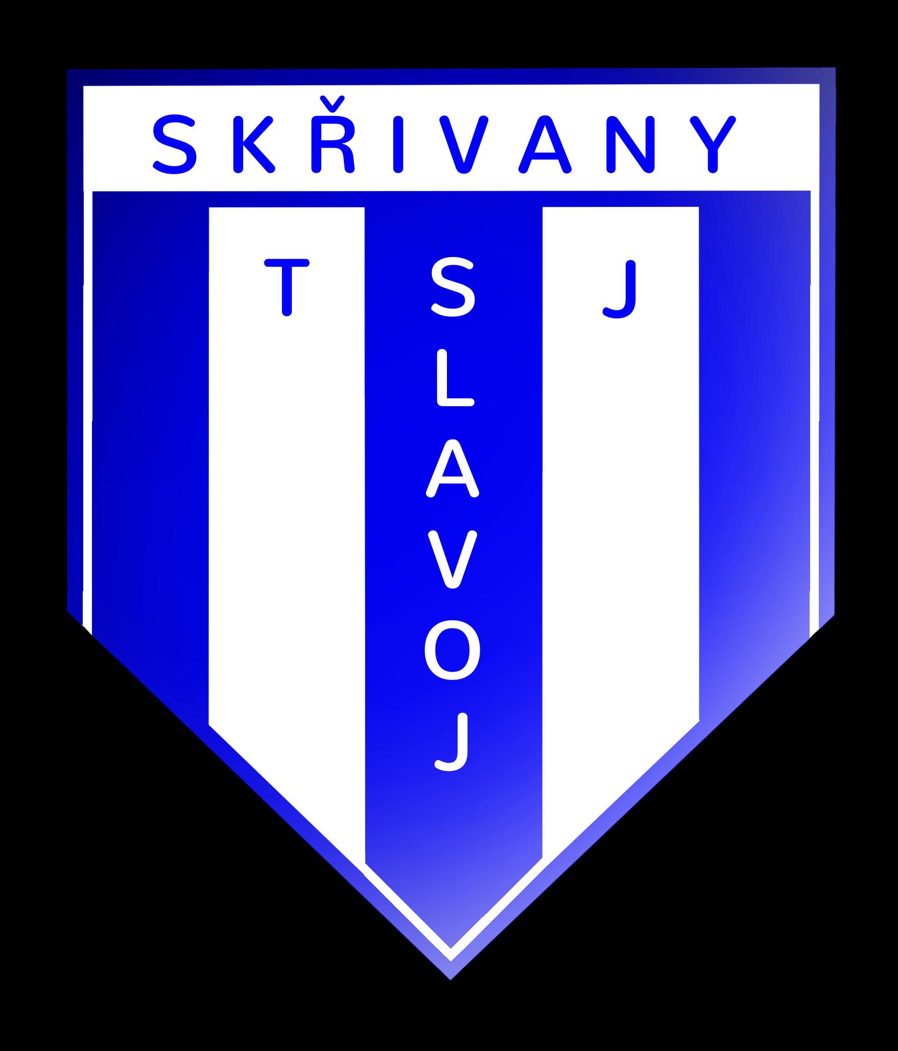 Slavoj Skřivany