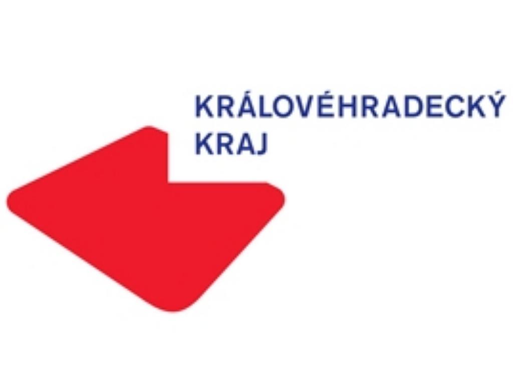 kralovehradecky-kraj