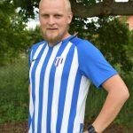 Martin Kofránek